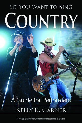 SYWTS_Country_Cover-web.jpg