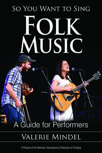 SYWTS_Folk_Cover-web.jpg