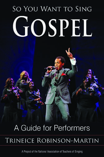 SYWTS_Gospel_Cover-web.jpg