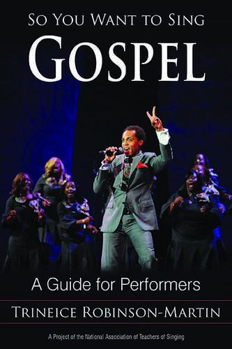 SYWTS_Gospel_Cover-web.jpg
