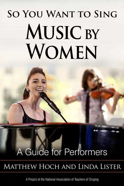 SYWTS_Music_by_Women_COVER_002_.jpg