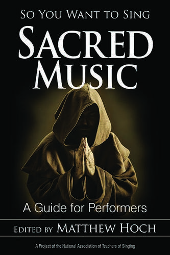 SYWTS_Sacred_Cover-web.jpg