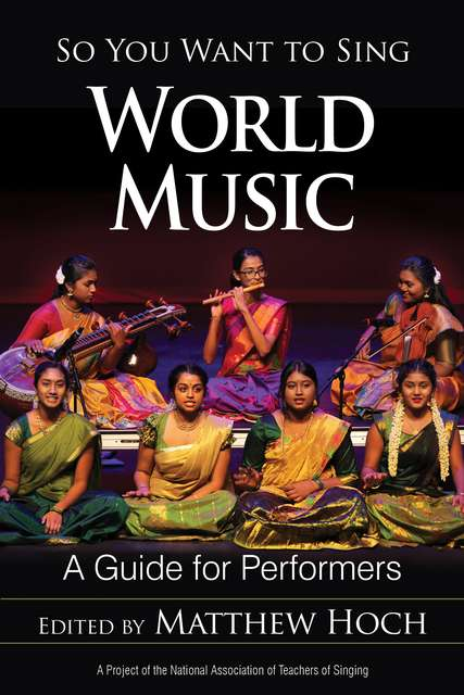 SYWTS_World_Music_cover_003_.jpg