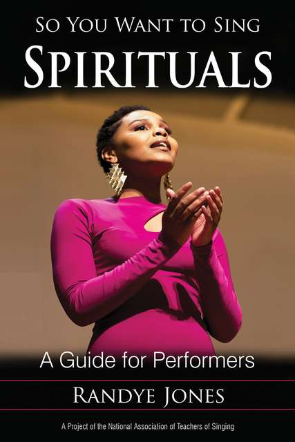 Spirituals_cover_150dpi.jpg