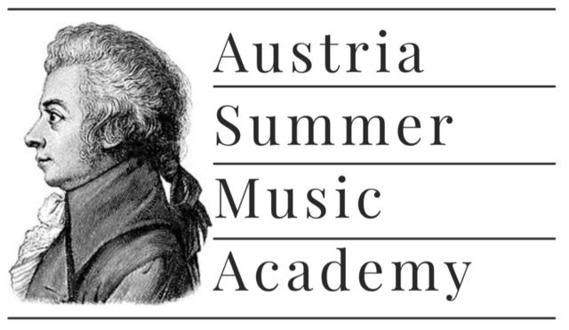 Austria Summer Program