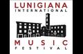 Lunigiana International Music Festival