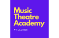 Music Theatre Academy at Laurier