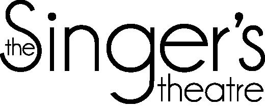 Singer's