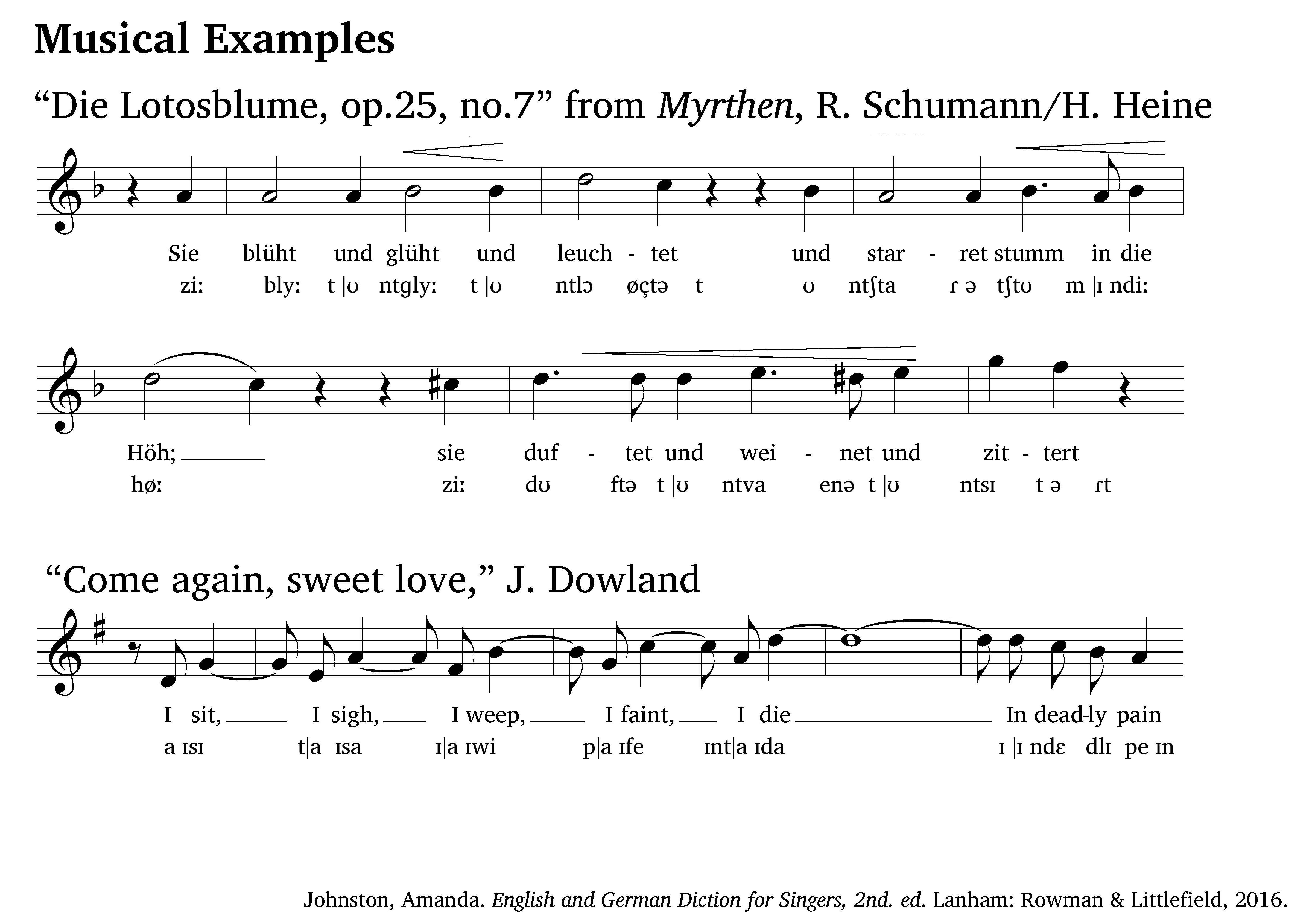 Amanda_Johnston_-_Musical_Examples.jpg