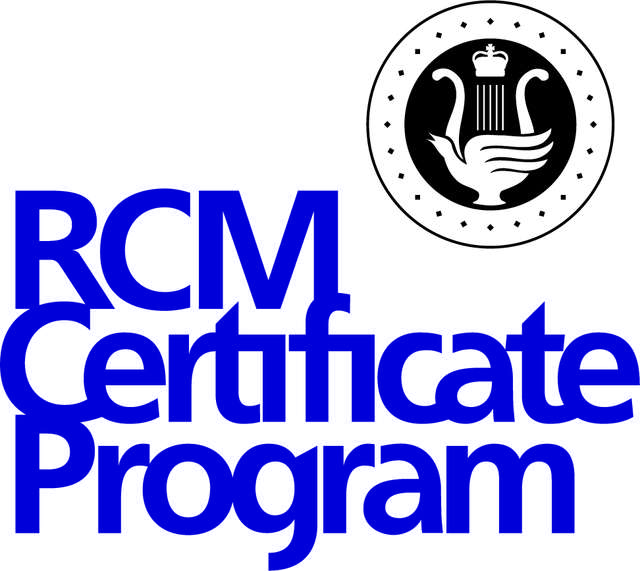 RCMCertifoedProgram_Generic_4c_002_.jpg