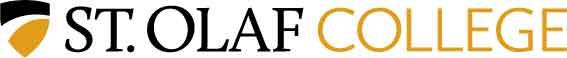 St_Olaf_Logo_Color_horizontal.jpg