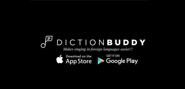 Virtual_Conference_2020/DictionBuddy_logo_Black_-_NEW_TAGLINE_APP_STORES.jpg