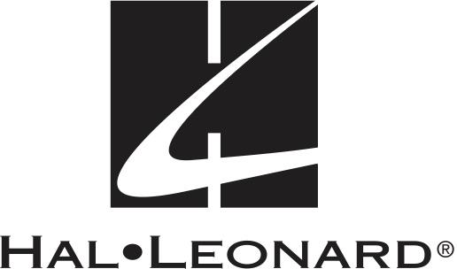 Virtual_Conference_2020/Hal_Leonard_Vertical.jpg