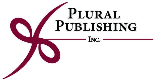 Virtual_Conference_2020/Plural_Pub_Logo_002_.jpg
