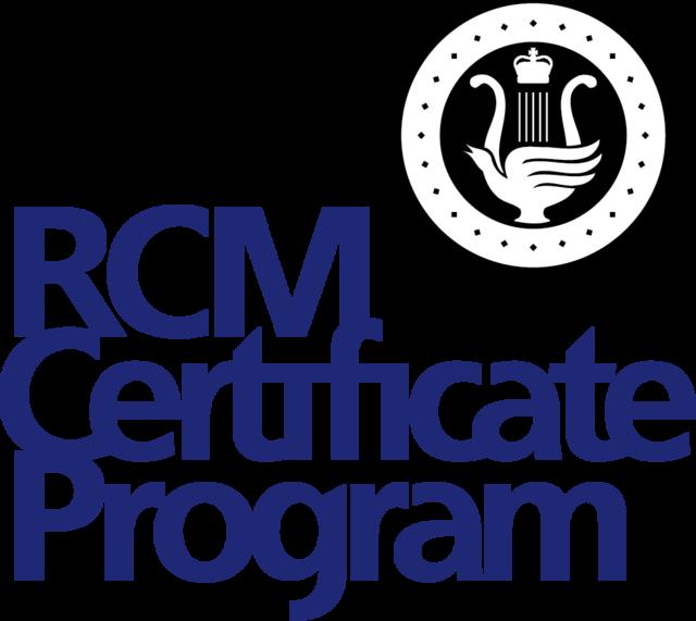 Virtual_Conference_2020/RCMCertProgram_DIGITAL.png