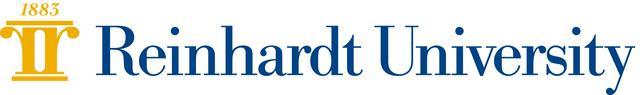 Virtual_Conference_2020/Reinhardt_logo_2.jpg