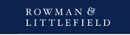 Virtual_Conference_2020/Rowman_and_Littlefield_Logo.JPG