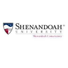 Virtual_Conference_2020/Shenandoah_Logo.jpg