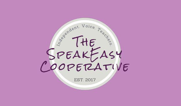 Virtual_Conference_2020/Speakeasy_Logo.JPG
