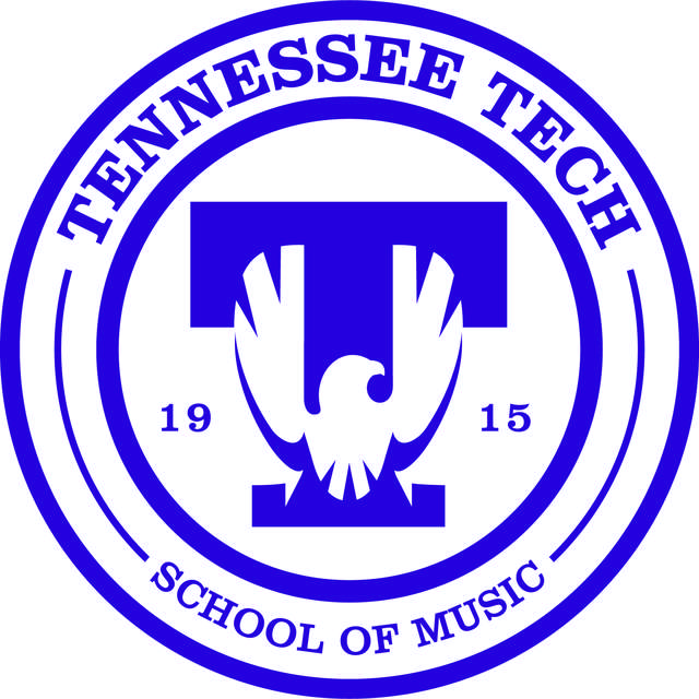 Virtual_Conference_2020/Tech_System_Seal_School_of_Music_CMYK_Purple.jpg
