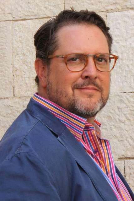 Voices_of_COVID-19/David_Blackburn_Headshot.jpg