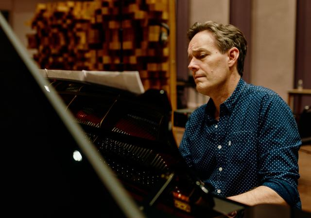 Voices_of_COVID-19/Jake Heggie 2