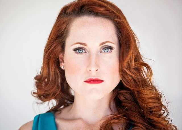 Voices_of_COVID-19/Jessica-Jones-Headshot.jpg