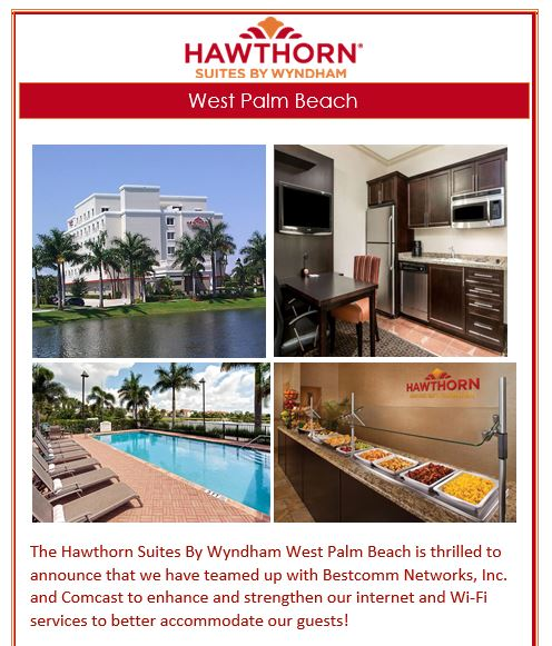 Hawthorn_Suites_-_email-promo_image.jpg