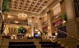 rooesevelt-lobby-stairs275w-roosevelt-hotel-new-york.jpg