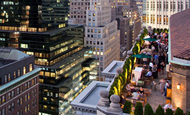 roosevelt-hotel-new-york-roof275w.jpg