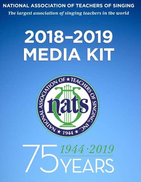 2018-19_media_kit_cover_pg.JPG