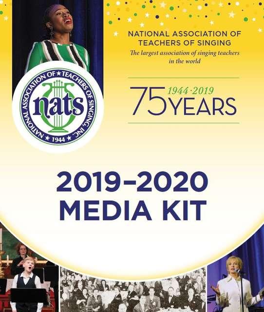 nats_media_kit_2019-20_cover.JPG