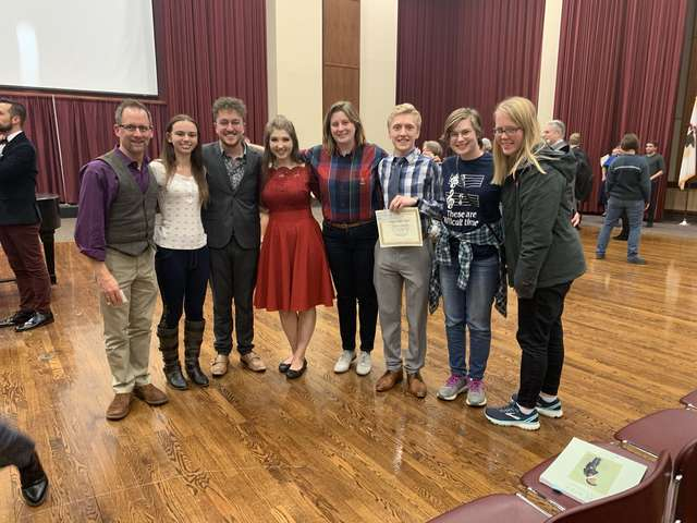 2018-11-16_illinois_wesleyan_students-Central_NATS_auditions.jpg