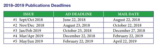 2018-18_publication_deadlines.JPG