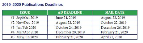 2019-20_publication_deadlines.JPG