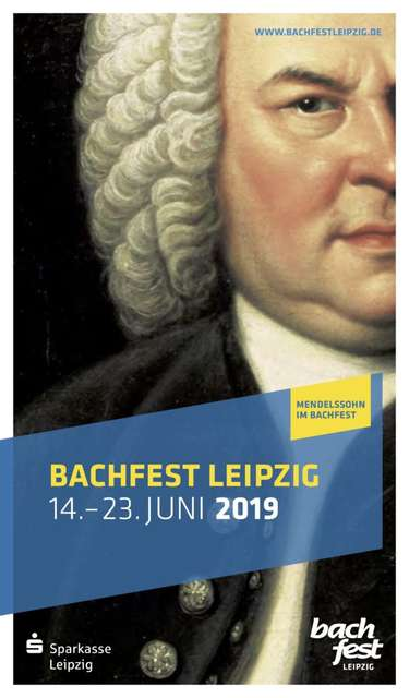 Bach-Fest_poster-2019-600x1024.jpg