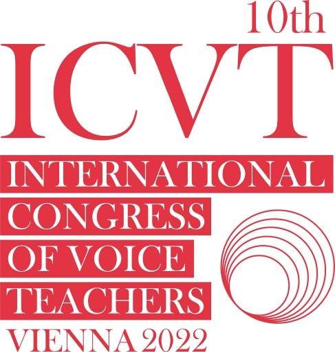images/ICVT_2022.jpg