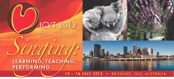 International-Congress-of-Voice-Teachers-2013-Masthead.jpg