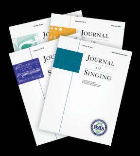 Journal-of-Singing.jpg