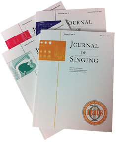 Journal-of-Singing.jpg