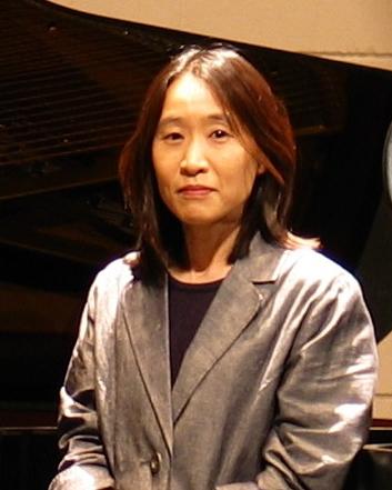Kumiko_Shimizu4X5.jpg