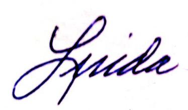 Linda_Snyder_first-name_Sig.jpg