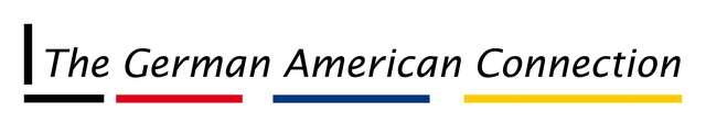LogoTGAC_professional_002_.jpg