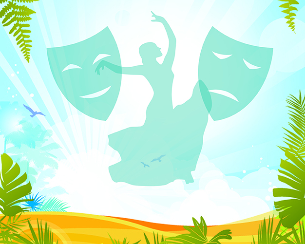 NATS_2019_WW_MASKS_web5x4.jpg