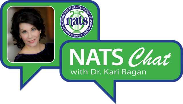 images/NATS_Chat_Logo.png