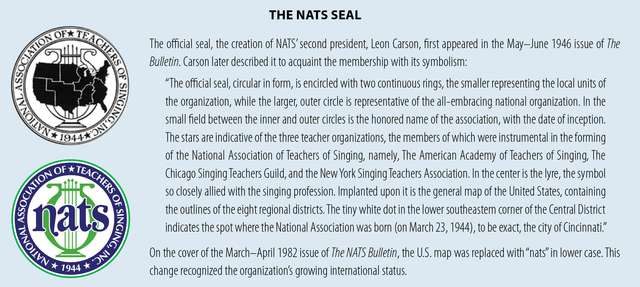 NATS_Seal_story_-_crop_-_2018_Las_Vegas_program.jpg