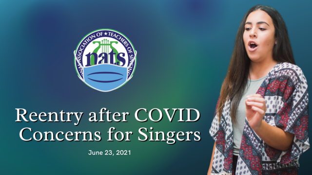 images/Reentry_after_COVID_-_Concerns_for_Singers.png