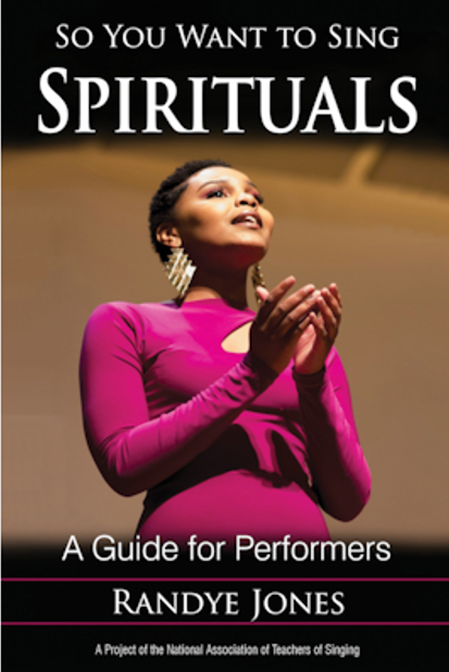 SYWTS_spirituals_cover_image.png