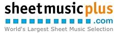 SheetMusicPlus.jpg