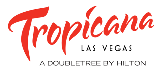 Tropicana_DTbyH_Logos.png